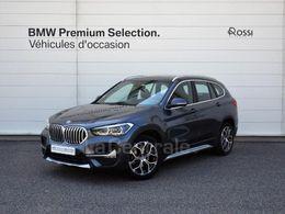 BMW X1 F48 37610€
