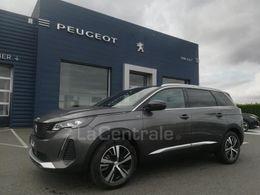 PEUGEOT 5008 (2E GENERATION) 41420€