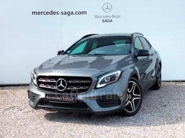 MERCEDES GLA 33780€