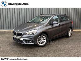 BMW SERIE 2 F45 ACTIVE TOURER 18510€