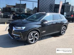 DS DS 7 CROSSBACK 47160€