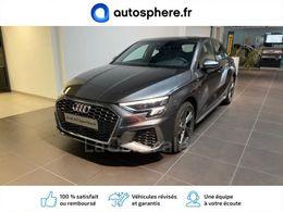 AUDI A3 (4E GENERATION) SPORTBACK 47060€