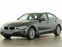 BMW SERIE 3 F30 (F30) (2) 320D 190 BUSINESS BVA8