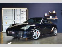 PORSCHE 911 TYPE 996 42180€