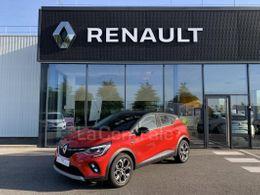 RENAULT CAPTUR 2 27010€