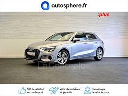 AUDI A3 (4E GENERATION) SPORTBACK 46610€