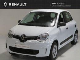 RENAULT TWINGO 3 11230€