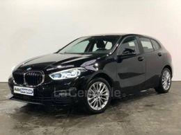 BMW SERIE 1 F40 34980€