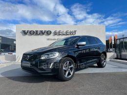 VOLVO XC60 25840€