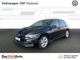 VOLKSWAGEN GOLF 8 32140€