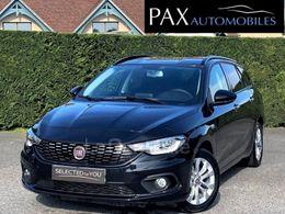 FIAT TIPO 2 SW 13120€