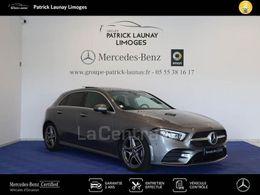 MERCEDES CLASSE A 4 43270€
