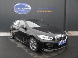 BMW SERIE 1 F40 33850€