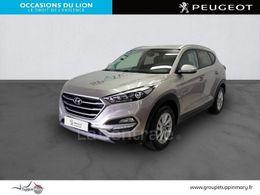 HYUNDAI TUCSON 3 23610€