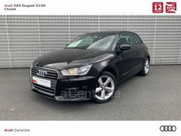 AUDI A1 12700€