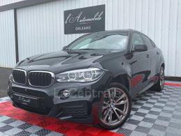 BMW X6 F16 65700€