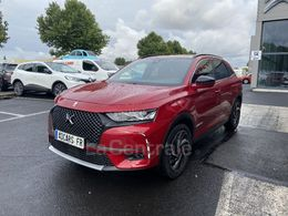 DS DS 7 CROSSBACK 51280€