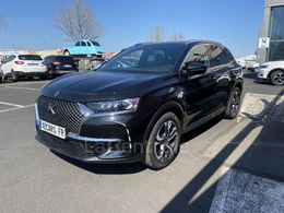 DS DS 7 CROSSBACK 33330€