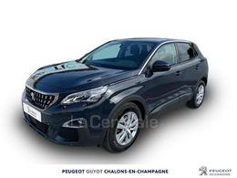 PEUGEOT 3008 (2E GENERATION) 22780€