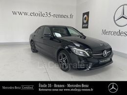 MERCEDES CLASSE C 4 57460€
