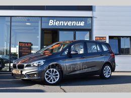 BMW SERIE 2 F46 GRAN TOURER 24180€