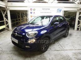 FIAT 500 X 18270€