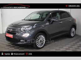 FIAT 500 X 15010€
