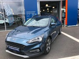 FORD FOCUS 4 ACTIVE 22480€