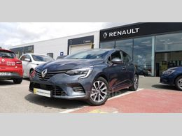 RENAULT CLIO 5 22450€