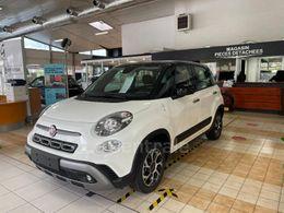 FIAT 500 L 23920€