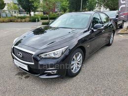 INFINITI Q50 20660€