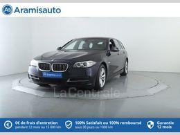 BMW SERIE 5 F11 TOURING (F11) (2) TOURING 520D 190 LOUNGE PLUS XDRIVE BVA8