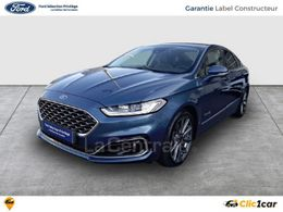 FORD MONDEO 4 29140€