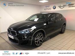 BMW X2 F39 41710€