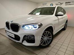 BMW X3 G01 52680€