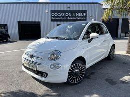 FIAT 500 (2E GENERATION) 14240€