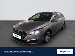 PEUGEOT 508 SW 16120€