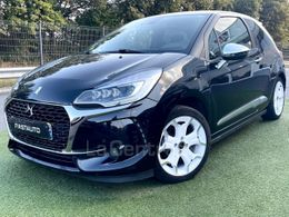 DS DS 3 14410€