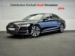 AUDI A8 (4E GENERATION) 71880€
