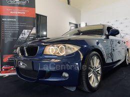 BMW SERIE 1 E87 5 PORTES (E87) (2) 118I 143 EDITION SPORT 5P