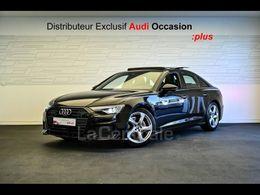AUDI A6 (5E GENERATION) 52780€