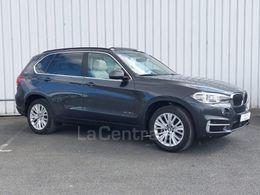 BMW X5 F15 43030€