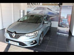 RENAULT MEGANE 4 ESTATE 32170€