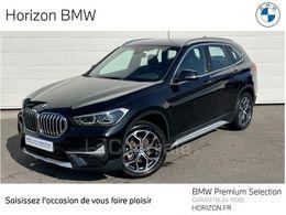 BMW X1 F48 44600€