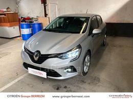 RENAULT CLIO 5 23350€