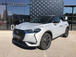 DS DS 3 CROSSBACK 37590€
