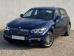 BMW SERIE 1 F20 5 PORTES 20650€