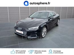 AUDI A5 SPORTBACK (2E GENERATION) 36140€