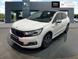 DS DS 4 18270€
