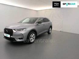 DS DS 7 CROSSBACK 29310€